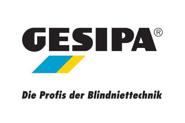 GESIPA® Lieferprogramm