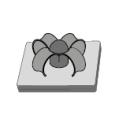 Peel Spreizblindniet Alu/Stahl FK 3,2 X 12 3,0-5,0mm