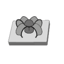 Peel Spreizblindniet Alu/Stahl FK 3,2 X 14 5,0-7,0mm